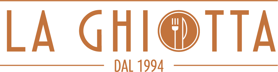 La Ghiotta Firenze - Ristorante e Gastronomia a Sant'Ambrogio